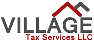 Village Tax Services, LLC